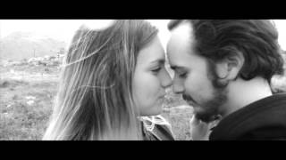 BEST MUSIC VIDEO: Jealous Labrinth