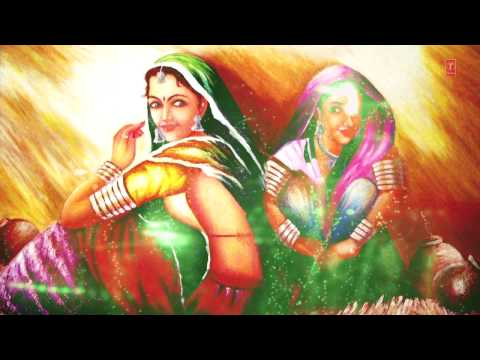 Chirmi Song | Dhanna Ram | Classical Instrumental | Traditional...