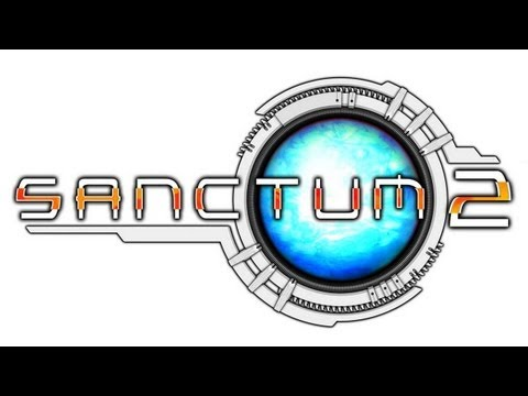 Sanctum 2 | Gameplay Reveal Trailer [EN] (2013) | FULL HD