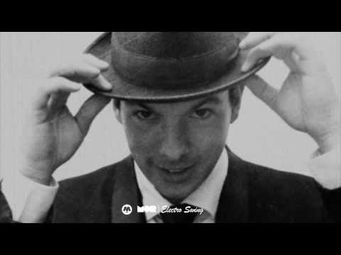 The Kenneth Bager Experience - Fragment Eight: The Sound Of Swing Pt. 2
