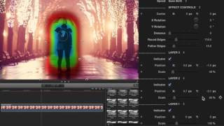 ProDepth Lesson - Media Depth Alteration Tools - Pixel Film Studios - Final Cut Pro X Tutorials