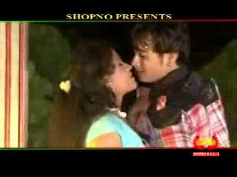 Bangla Hot Sexy Song video