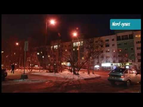 В Мурманске запущена система «Каскад»