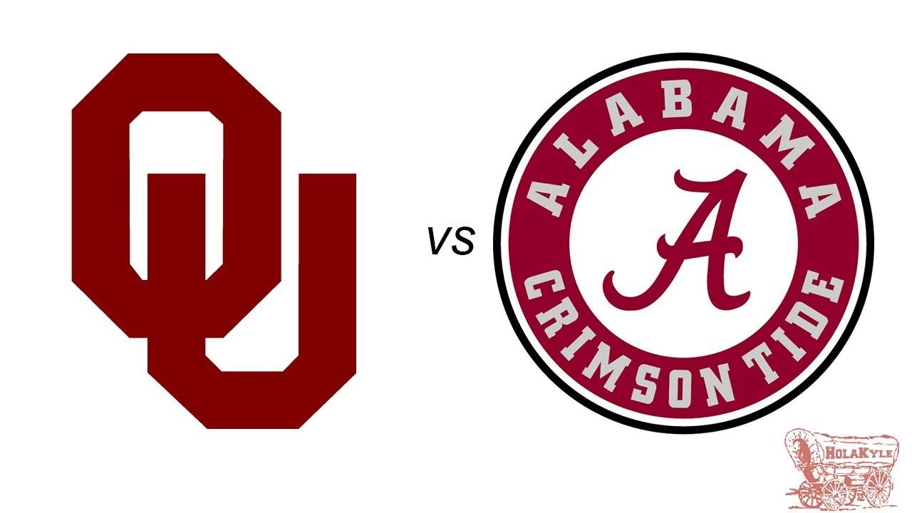 Sugar Bowl Oklahoma Highlights Vs Alabama 01 02 14 Hd