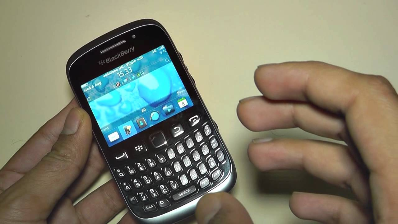 different browser how much is a blackberry curve 9320 who prefer real
