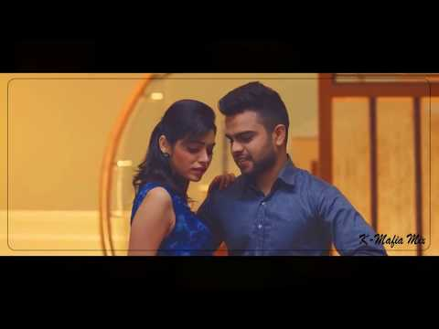 new heart touching hindi song  2018 05 27 22h59m40s My Video2 mkv
