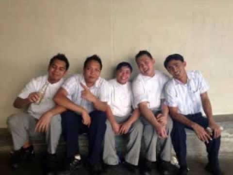 Alghurair Group