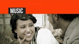Eritrea - Bsrat Aregay Weni - Shewit Sgemey | ሸዊት ስገመይ - New Eritrean Music 2015