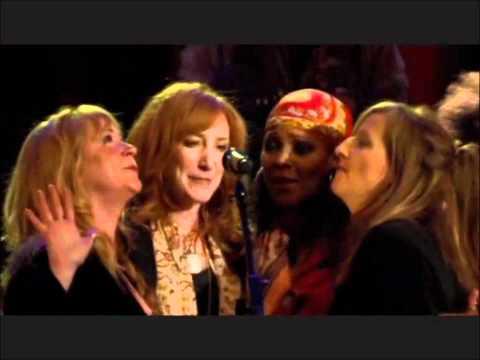Bruce Springsteen - Bruce Springsteen - Open All Night