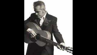 Watch Dale Watson Country My Ass video