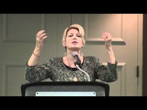 The Lies We Buy: Exposing Spiritual Dangers - Sharon Lee Giganti