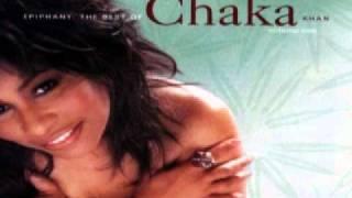 Watch Chaka Khan Everywhere video
