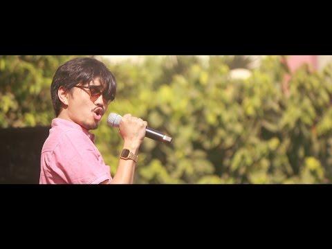 Sheila On 7 - Hari Bersamanya. Live On GEKAES 19