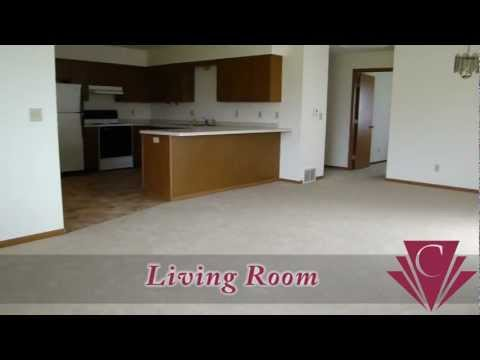 Apartment for Rent - Duplex @ 13233 39th Avenue Chippewa Falls, WI