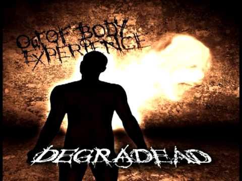 Degradead - Almost Dead