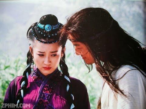 Xiao Ao Jiang Hu 2001 - DramaWiki - D-Addicts