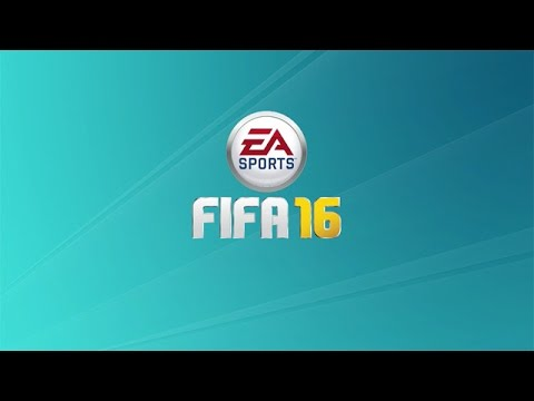 Inter vs River Plate - FIFA 16 DEMO PS4 GAMEPLAY ITA