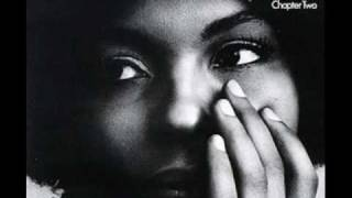 Roberta Flack Where Is The Love