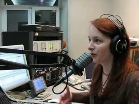Как прослушать поздравление на радио рокс