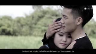 Hmong New Song 2018 - Ntsa Iab Yaj - Tau Hlub Tsis Tau Yuav