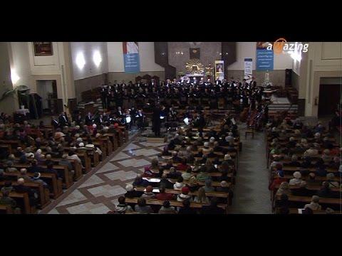 Koncert Filharmoników Łódzkich W Kościele Pw. Św. Jadwigi Królowej