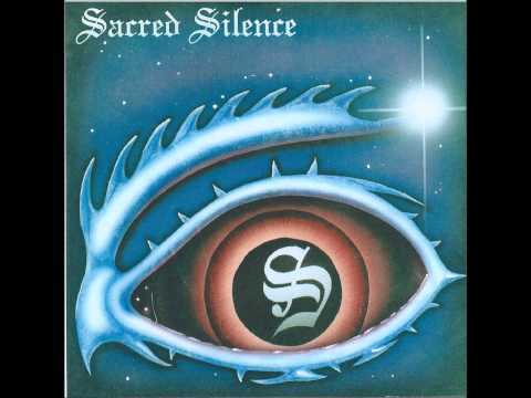 Sacred Silence - This Ones For You