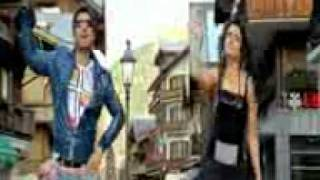 100% LOVE Full Song (BENGALI) (OFFICIAL).3gp