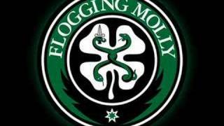 Watch Flogging Molly Salty Dog video