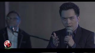download lagu Badai Romantic Project Brp - Tak Denganku gratis