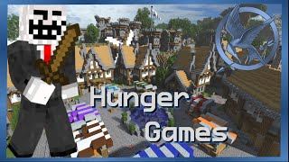 Hunger Games 226 - The Cookie Monster Challenge