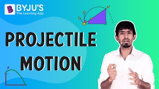 Class 1112 Projectile Motion