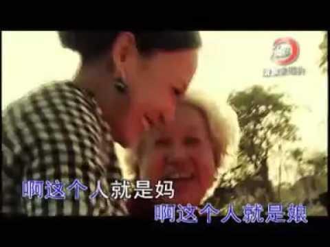 龚玥 - 母亲 Mother - Gong Yue
