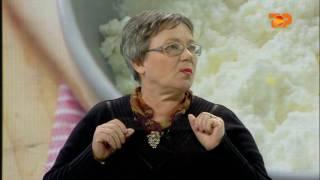 Ne Shtepine Tone, 16 Shkurt 2017, Pjesa 2 - Top Channel Albania - Entertainment Show