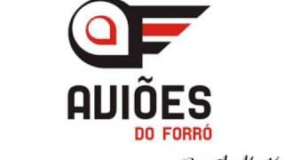 Vídeo 540 de Aviões do Forró