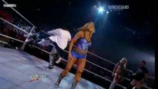 download lagu Wwe R Truth  New Theme Right Time 2010 gratis