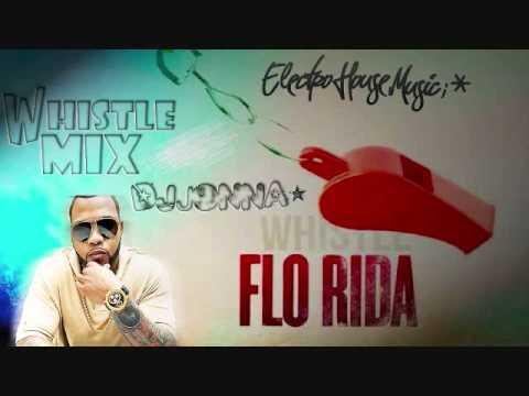 DJ Jona (Whistle Mix) Electro House Dutch 2012 HD!