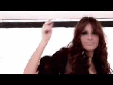 Niña Mala- Videoclip oficial-Yordano-El deseo