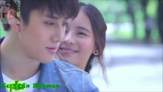 Agar Tum Mil Jao NEW VERSION Video Thai Mix By Captain Rahman