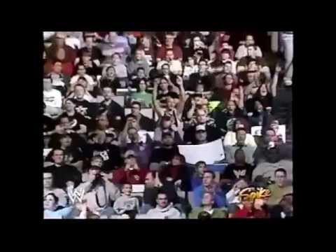 Torrie Wilson Hot Announcer Compilation video
