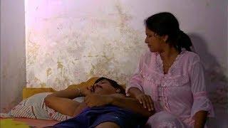 Anuragaye Ananthaya (අනුරාගයේ අනන්තය) Sinhala Full Movie