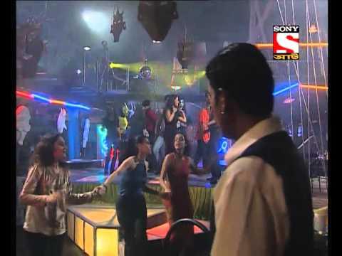 Aahat - Season 1 - (Bengali) - Episode 284 thumbnail