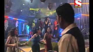 Aahat - Season 1 - (Bengali) - Episode 284
