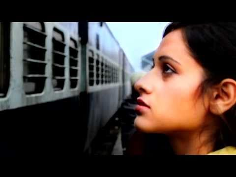 Kalli Nu Mil Mitra - Ravinder Grewal - Official Video