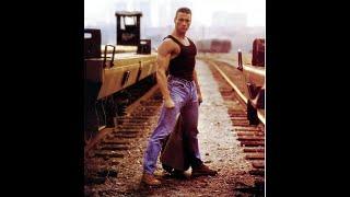 Mroza Van Damme Ft Jaiva Nomkhathazi Unofficial Music Audio