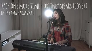 download lagu Baby One More Time - Britney Spears Cover By gratis