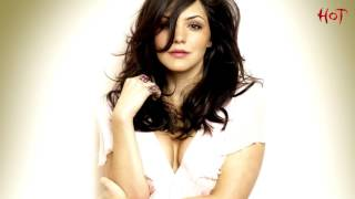 Katharine Hope McPhee hot American actress and singer!!