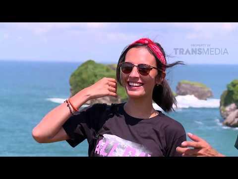 download lagu Spot Selfie Yang Keren Di Pantai Kasap Pacitan gratis