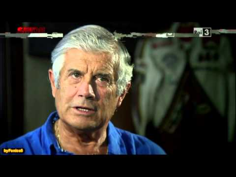 Giacomo Agostini...l'irrangiungibile