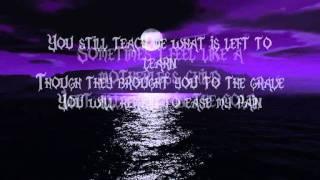 Watch Yngwie Malmsteen Motherless Child video