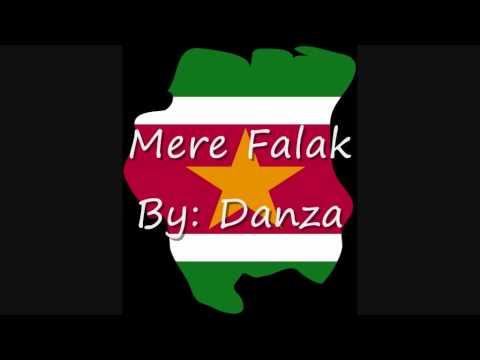 Danza - Mere Falak